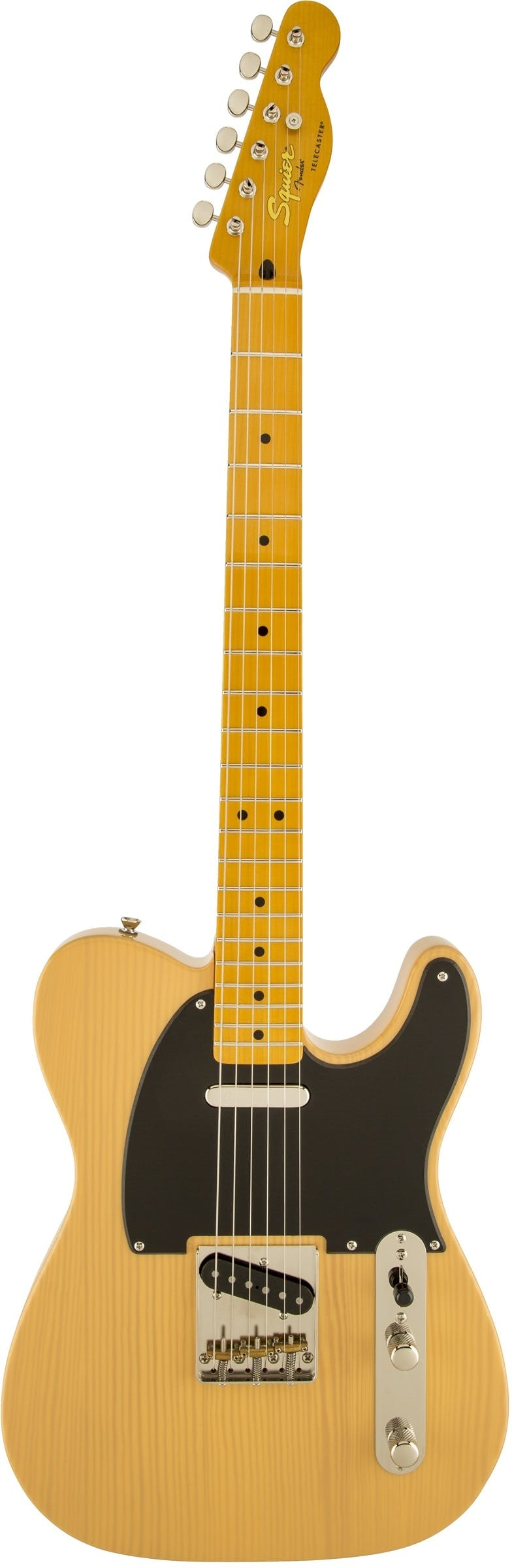 72 Thinline Wiring Diagram Trusted Fender Telecaster American Vintage Best 2018 Color Standards