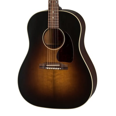 Gibson 2019 Acoustics - The Montana Range - Andertons Music Co