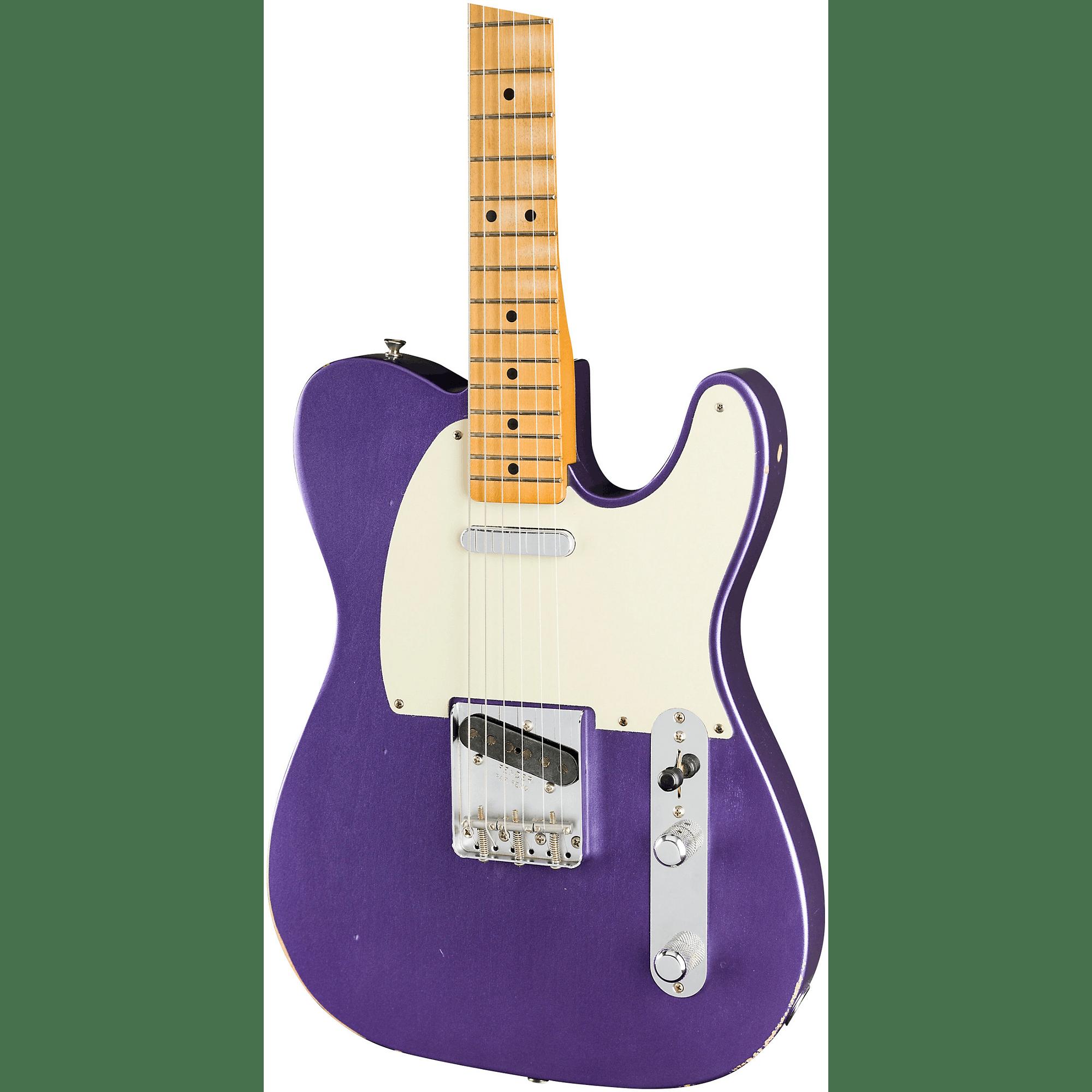 New Fender Tex-Mex Tele Telecaster Neck Pickup Tex Mex Gifts