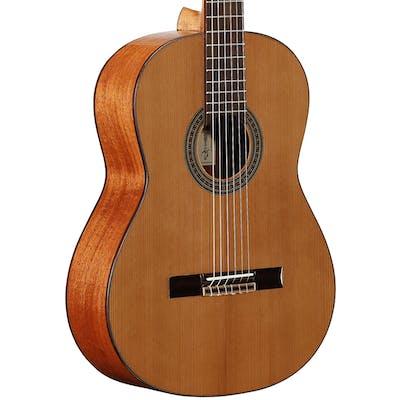 Alvarez AC65 Artist Classical Guitar