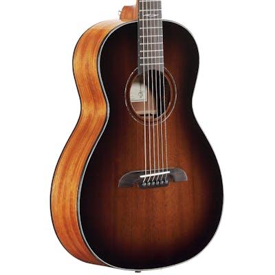Alvarez AP66SHB Artist Parlor Acoustic Guitar
