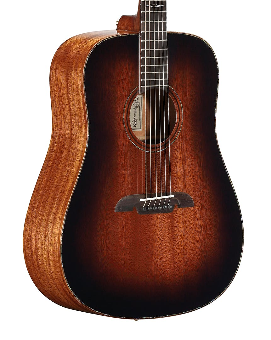 taylor guitar wiring harness wiring diagram blogalvarez masterworks mda66shb acoustic guitar in shadowburst taylor guitar wiring harness