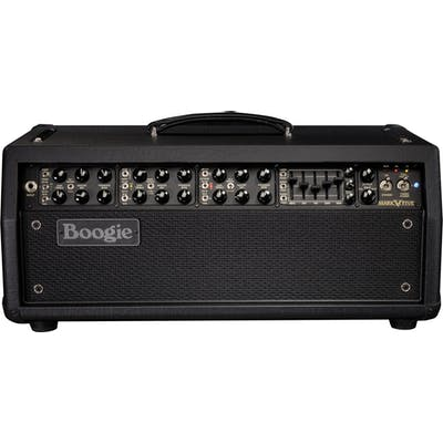 Mesa Boogie Mark V Amp Head