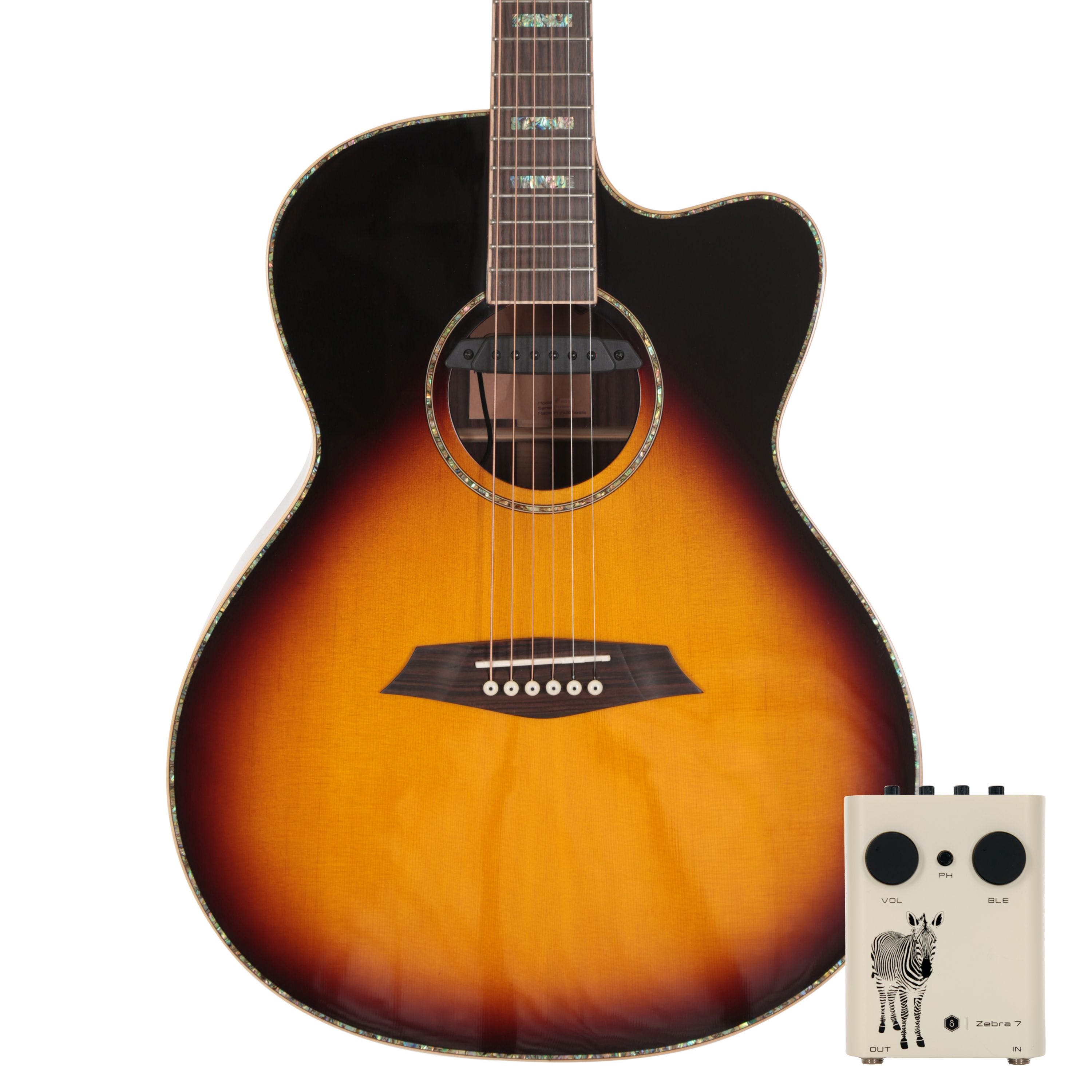 Sire Unveil Acoustic Guitar Range Andertons Music Co Way Fender Switch Wiring Help Telecaster Forum
