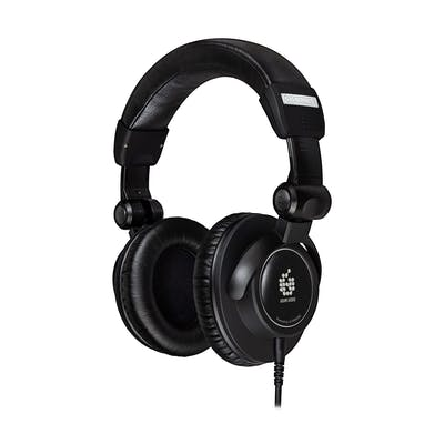 Adam Audio SP-5 Closed Back Circumaural Headphones