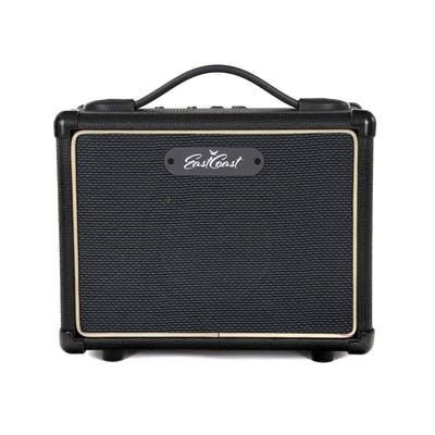EastCoast G10R 10w Guitar Amp with Reverb