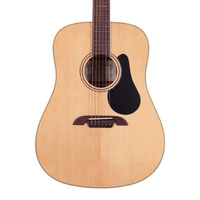892a7a4974 Clearance Acoustic Guitars & B Stock - Andertons Music Co.