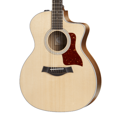 Taylor Guitars Andertons Music Co