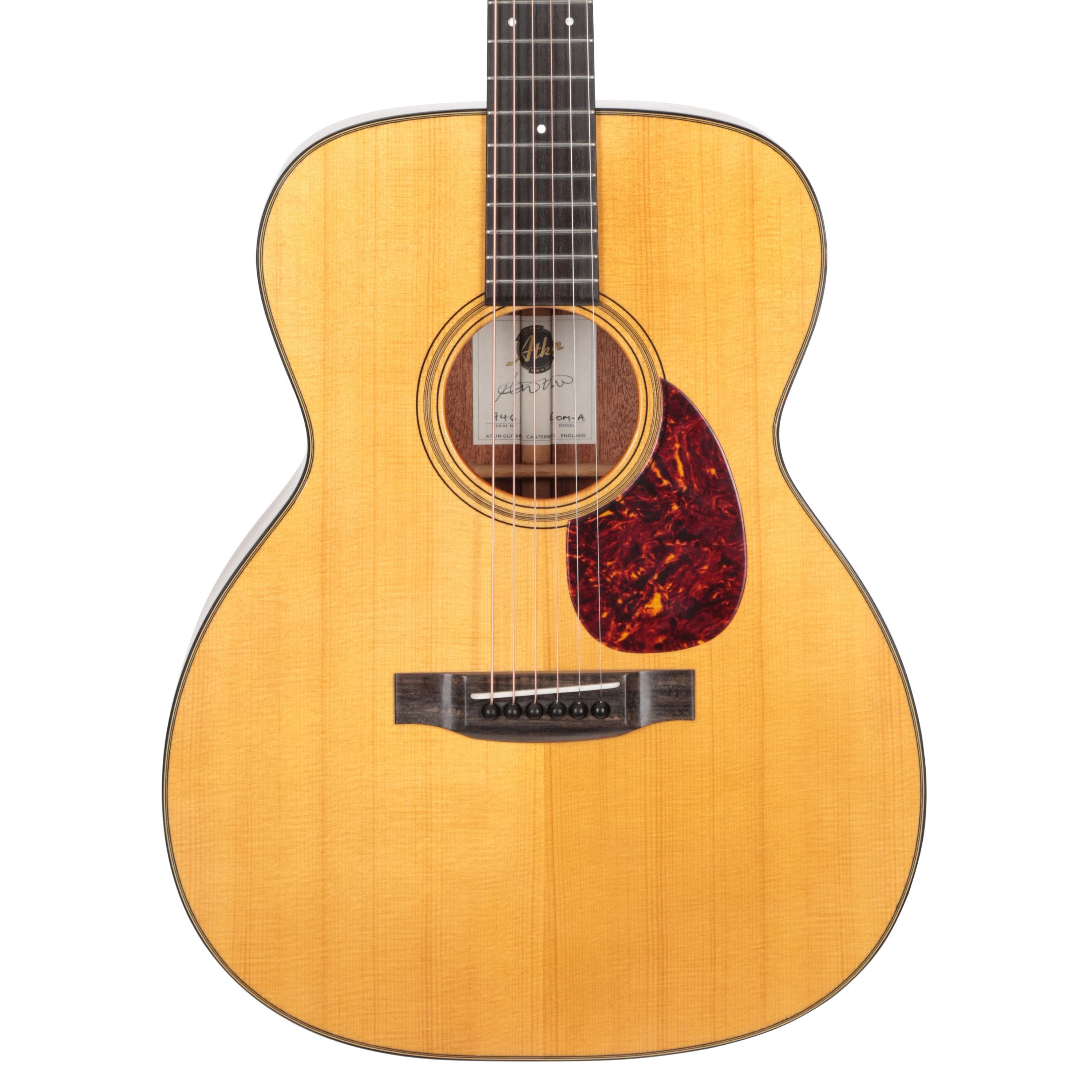 Acoustic Electric Guitars Painstaking Fender Sonoran Sce Acoustic Electric Guitar Choice Materials Musical Instruments & Gear