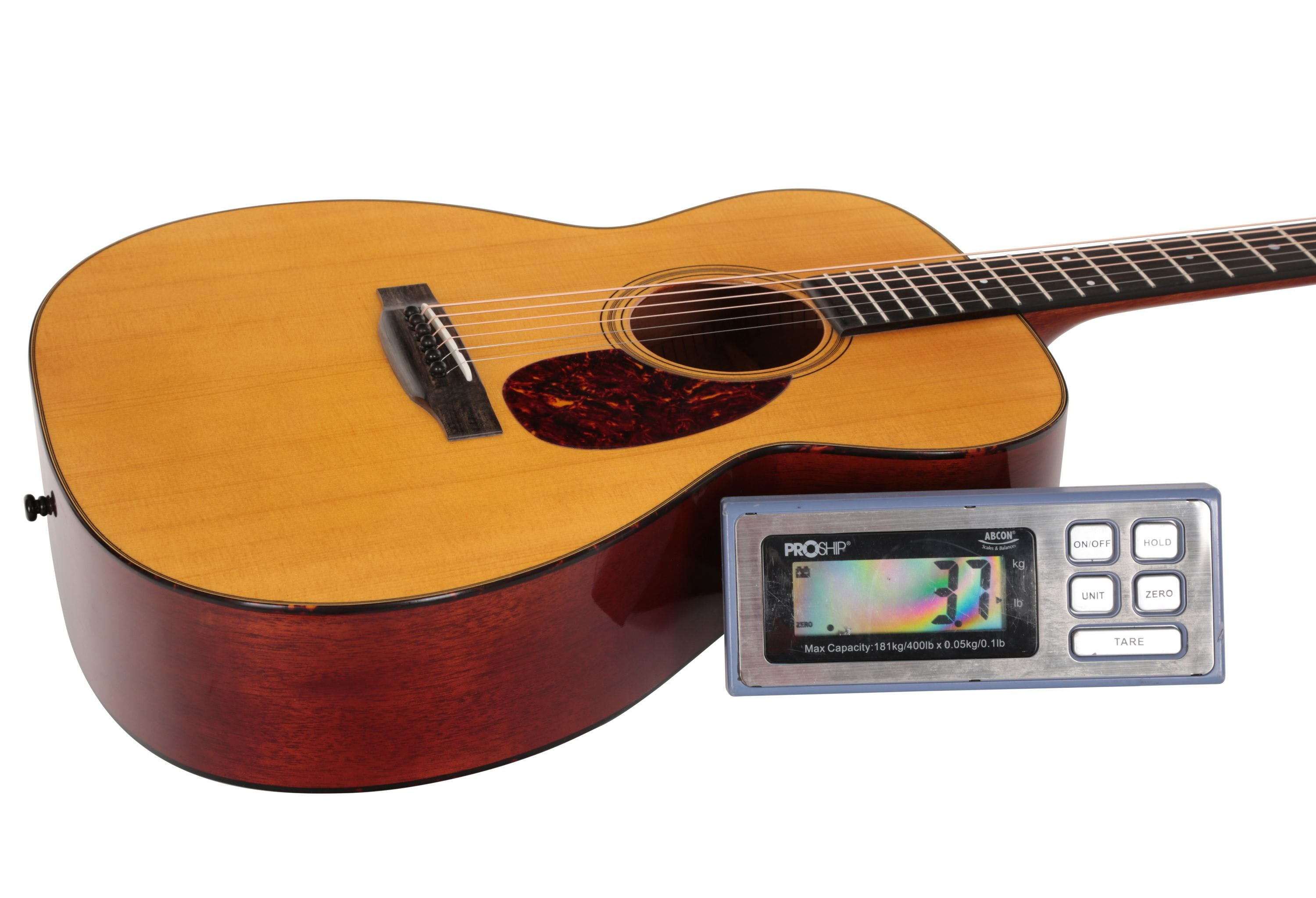 Guitars & Basses Musical Instruments & Gear Painstaking Fender Sonoran Sce Acoustic Electric Guitar Choice Materials