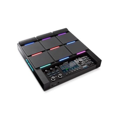 Alesis Strike MultiPad Percussion Pad