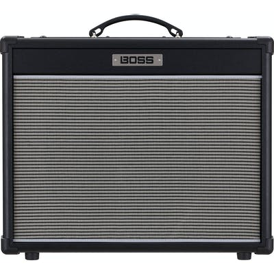 Boss Nextone Stage 40W 1x12