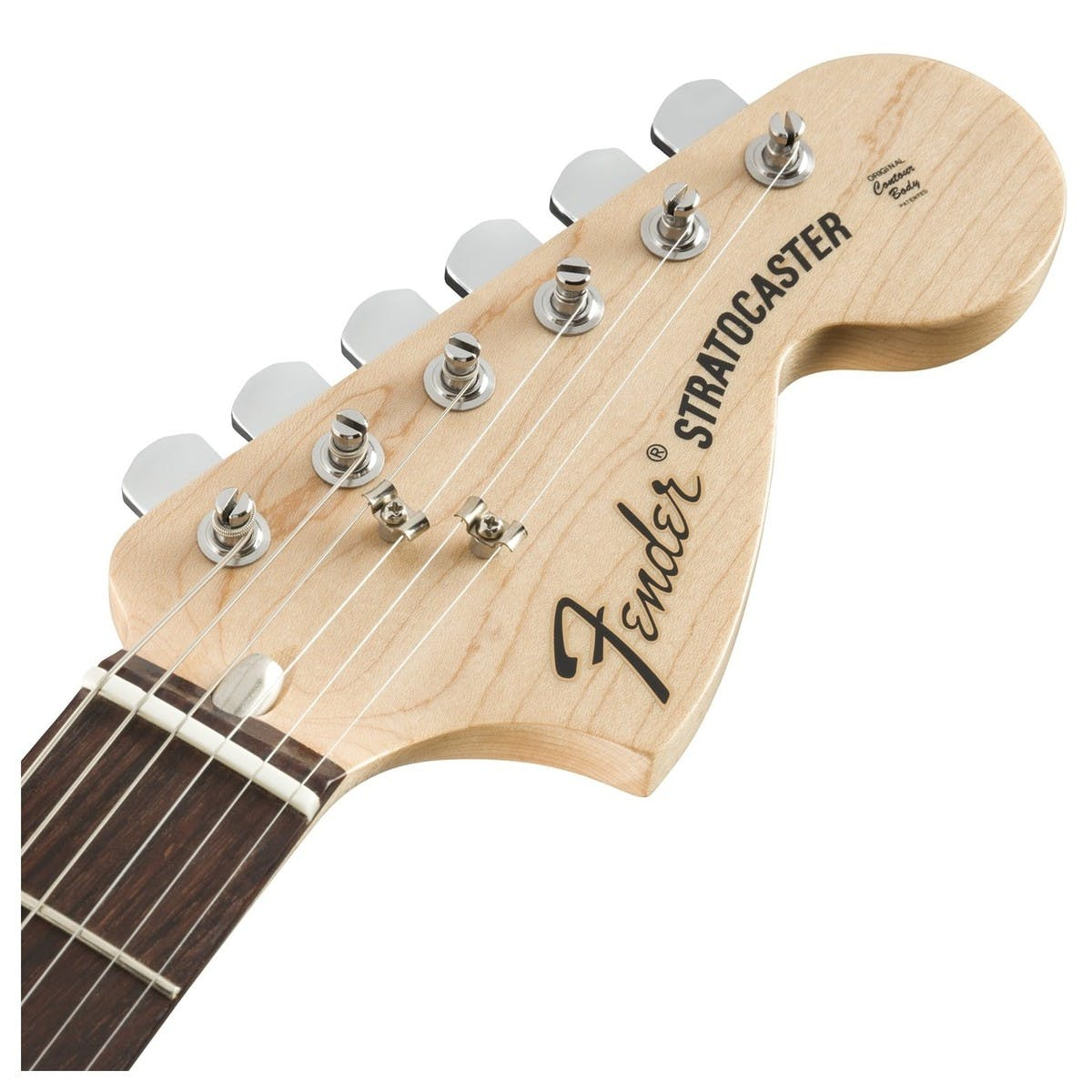 Ere You Can Find Stock Standard Scheme Of Wiring A Stratocaster Guitar