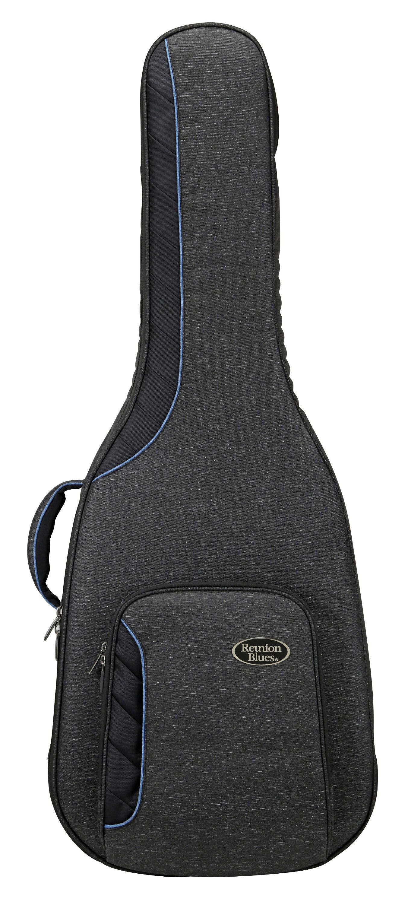 ACOUSTIC WESTERN GUITAR GIG BAG HEAVY DUTY PROTECTION WELL PADDED BY POD BARGAIN