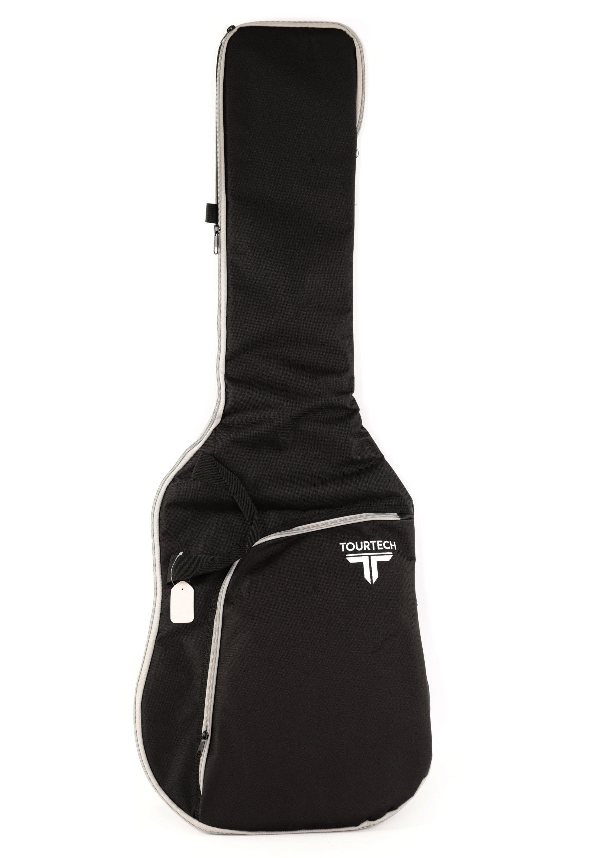 TOURTECH TTB-E10UEG Universal Electric Guitar Bagfor
