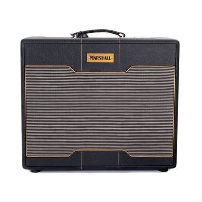 Marshall Astoria Combo in Vintage