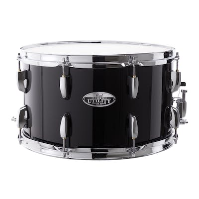 Shop Drums, Electronic Kits & Percussion - Andertons Music Co