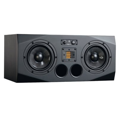 Adam A77X Active Near / Midfield Monitor 2 x 7 inch woofer (EACH) - A SIDE