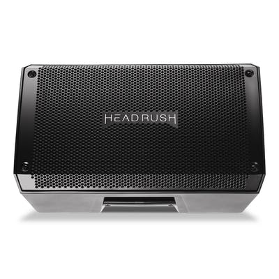 HeadRush FRFR-108 2000W Full-Range 1x8