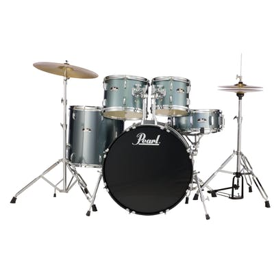 Drum Kits - Andertons Music Co