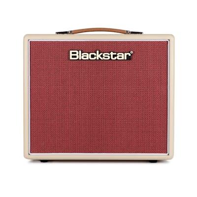 Blackstar Studio 10 6L6 Valve Combo Amp