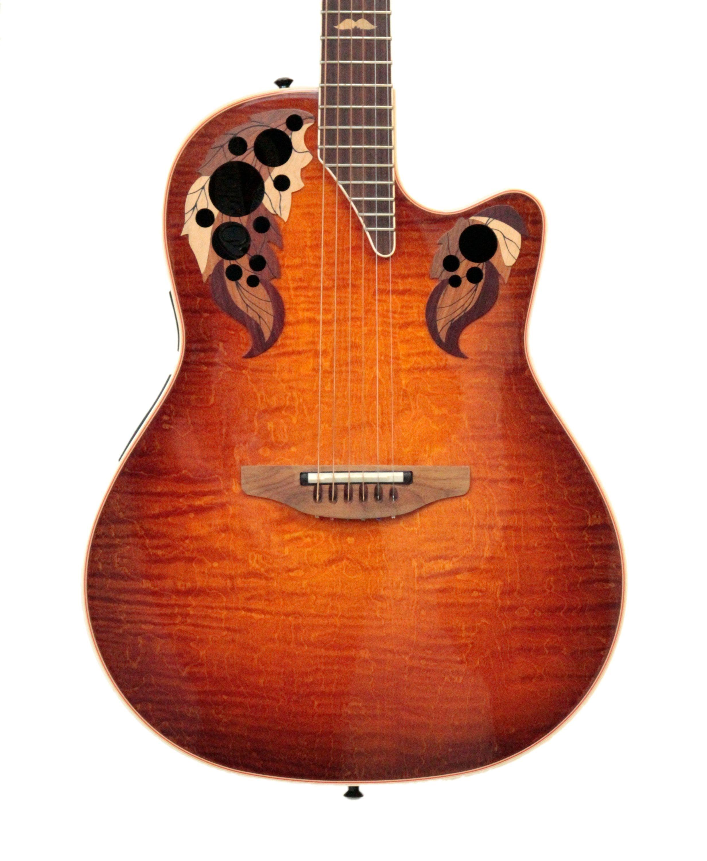 guild acoustic guitars on ebay