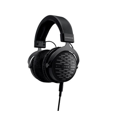 Beyerdynamic DT1990 Pro Open Back Headphones (250 Ohms)