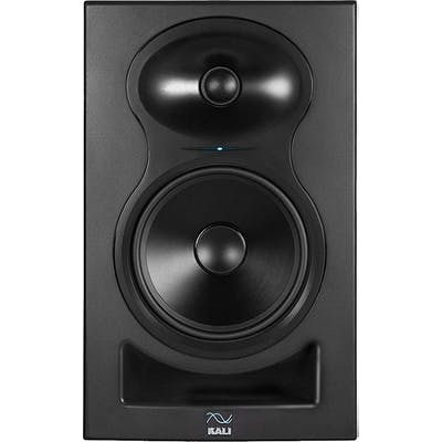 Kali Audio LP6 - 6.5