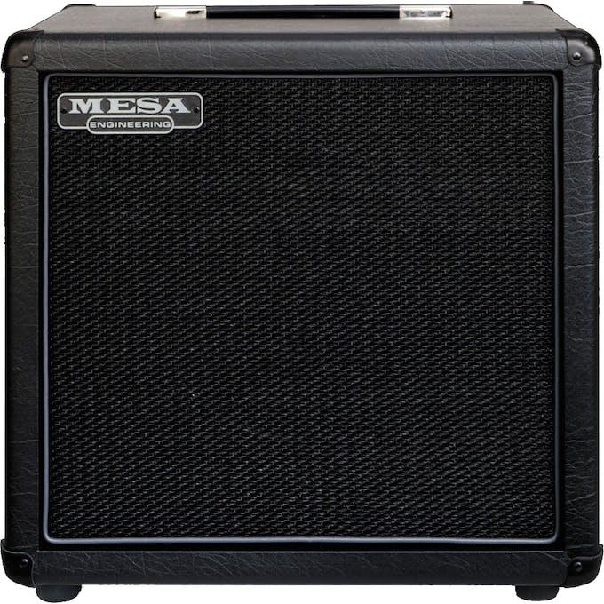 Mesa Boogie 1x12 Rectifier Cabinet