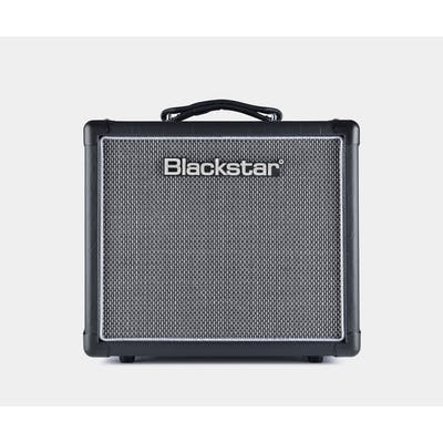Blackstar HT-1R MkII Guitar Amp Combo