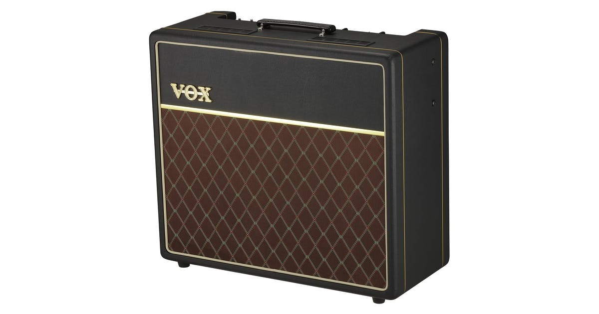 Ac15 Hand Wired : vox ac15 hand wired 1x12 amp combo w warehouse g12c speaker andertons music co ~ Russianpoet.info Haus und Dekorationen