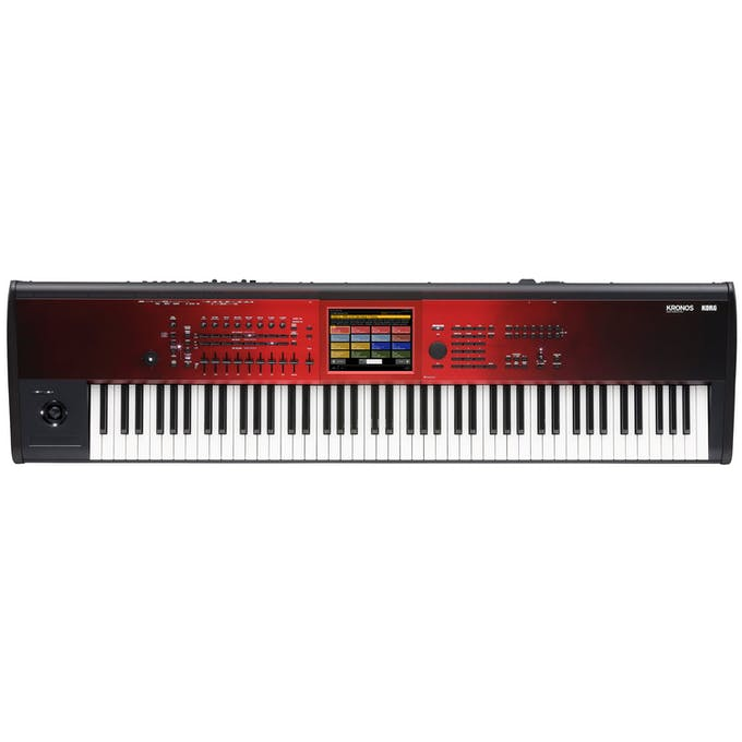 Keyboard Piano 88 Keys