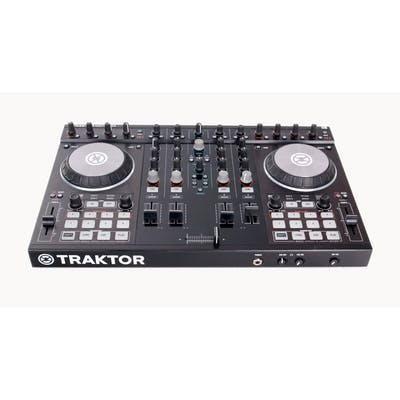 DJ Equipment - Andertons Music Co