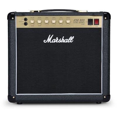 Marshall SC20C Studio Classic JCM800 20W 1x10