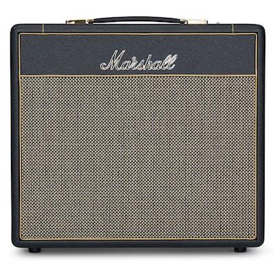 Marshall SV20C Studio Vintage 20w combo amp