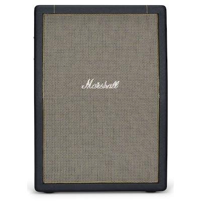 Marshall SV212 Studio Vintage 2x12 speaker cabinet
