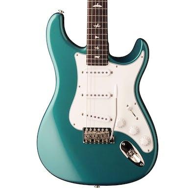 PRS John Mayer Silver Sky in Dodgem Blue