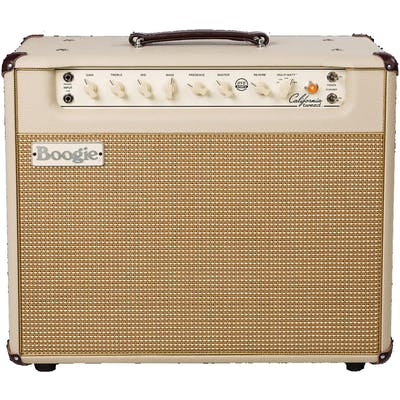 Mesa Boogie - Andertons Music Co