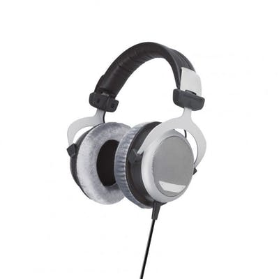 Beyerdynamic DT880 Headphones