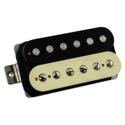 Electric Guitar Pickups Electronics Andertons Music Co