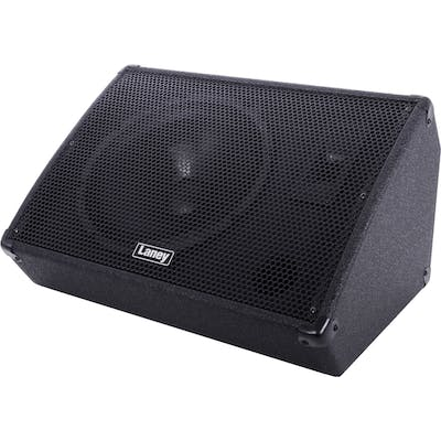 laney cxm112 non powered stage monitor