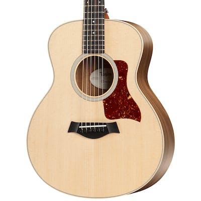 Taylor GS Mini E Walnut Acoustic Guitar