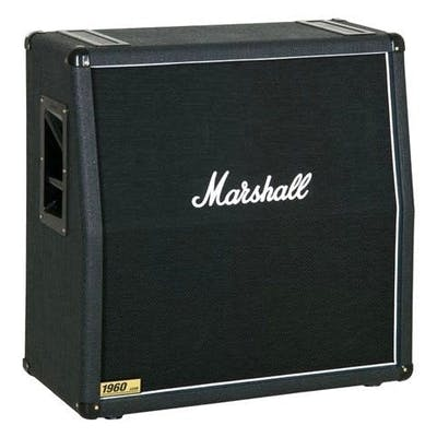 Marshall Amps - Andertons Music Co