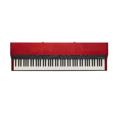 Nord Grand Digital Piano with Kawai Keybed