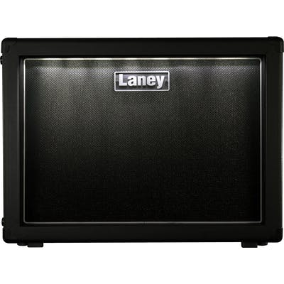 Laney LFR-112 Active 200W 12