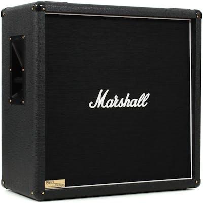 Marshall 1960BV 4x12