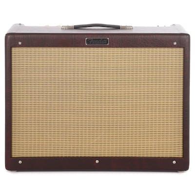 Fender Hot Rod Deluxe IV Buggy Whip FSR