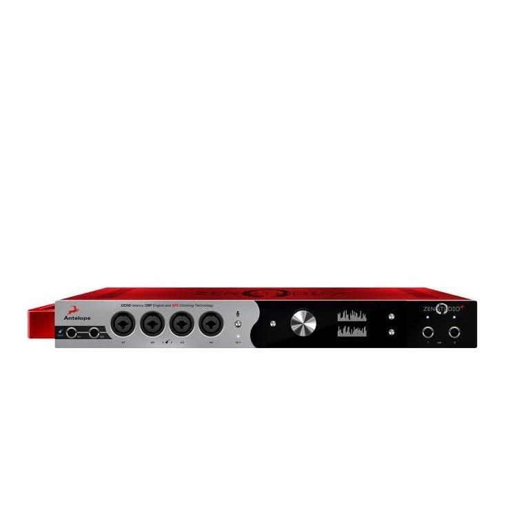 Hard-Working Apogee Duet2 Usb Audiointerface Catalogues Will Be Sent Upon Request Pro Audio Equipment