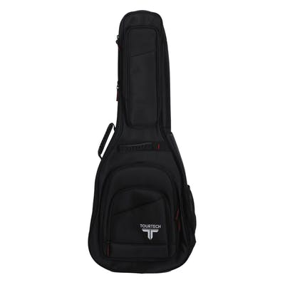 564d2520b2c Gig Bags for Electric Guitars - Andertons Music Co.