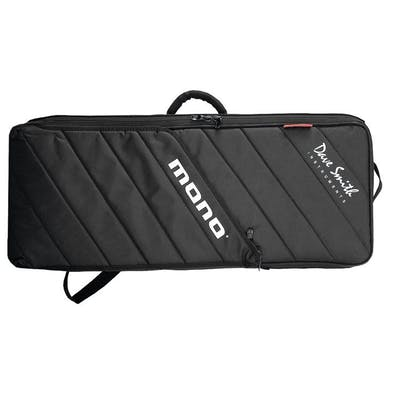 Sequential Pro 2 Gig Bag